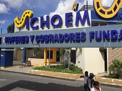 144b - Sichoem - La Romana 02