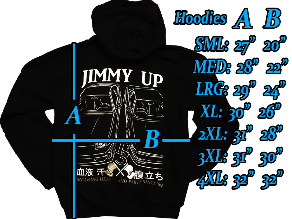 photo hoodiesizing.jpg