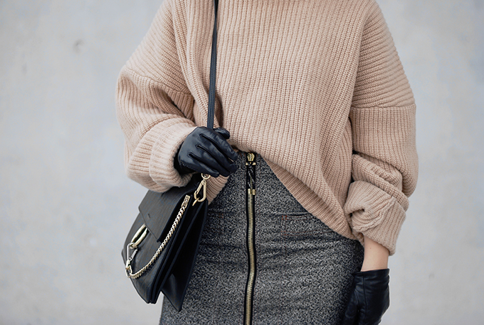 Acne-Prisca-Skirt-2