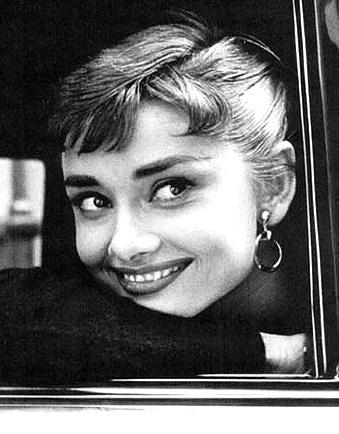 Hepburn14