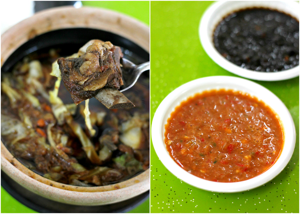padi-emas-coffeeshop-lamb-kut-teh-and-sambal-chilli