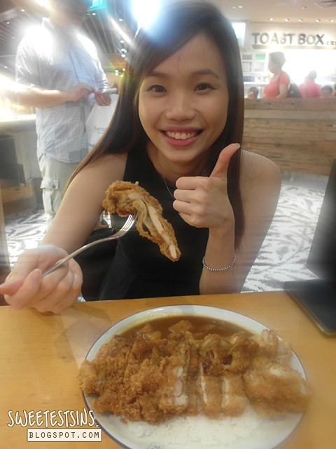 udon goen food review singapore