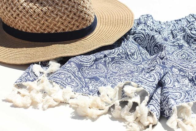 IMprescindibles-para-el-verano-Monicositas4
