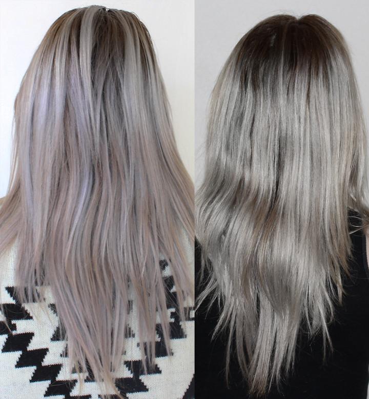 save-hair-007