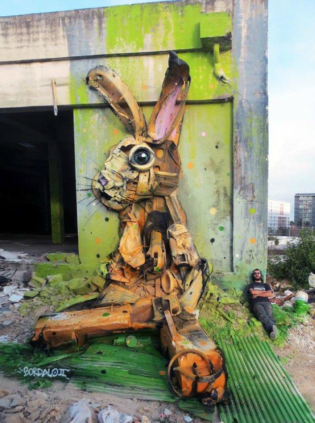 arte-urbano10