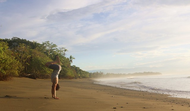 Off-the-Beaten-Path Destinations in Costa Rica