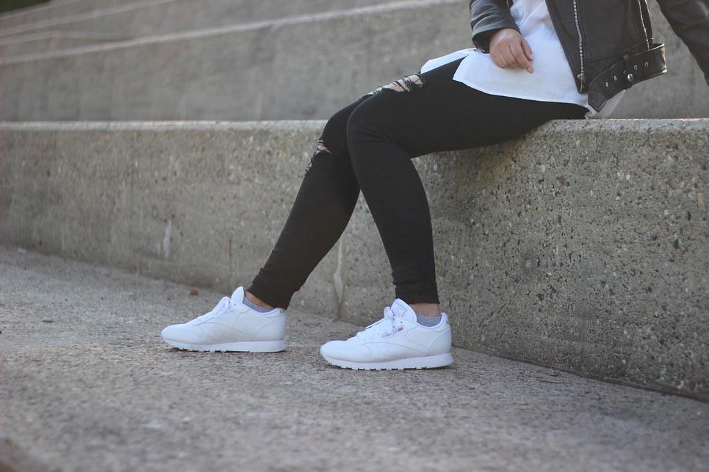 reebok classic outfit aimas.it