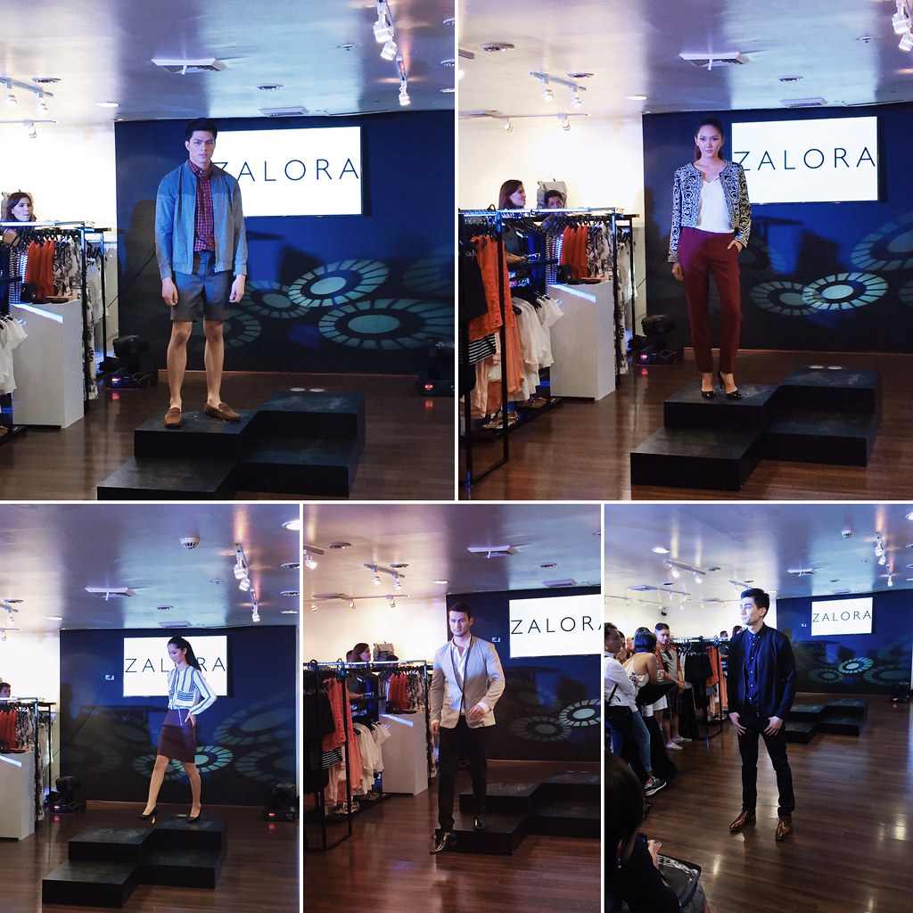 zalora-philippines-digital-pop-up-store-fashion-show