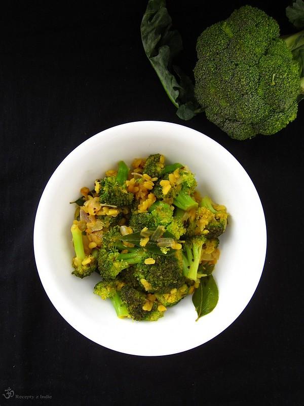 Brokolicove kootu