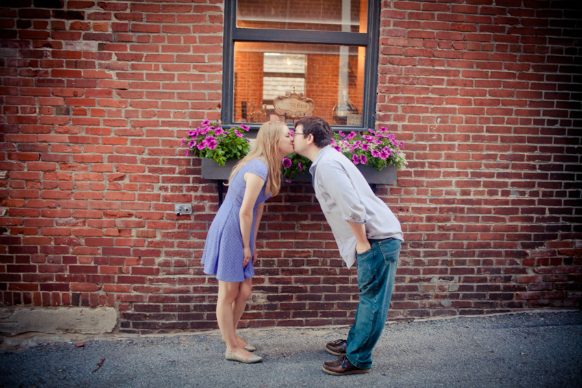 catherine_jacob_engagement_1242