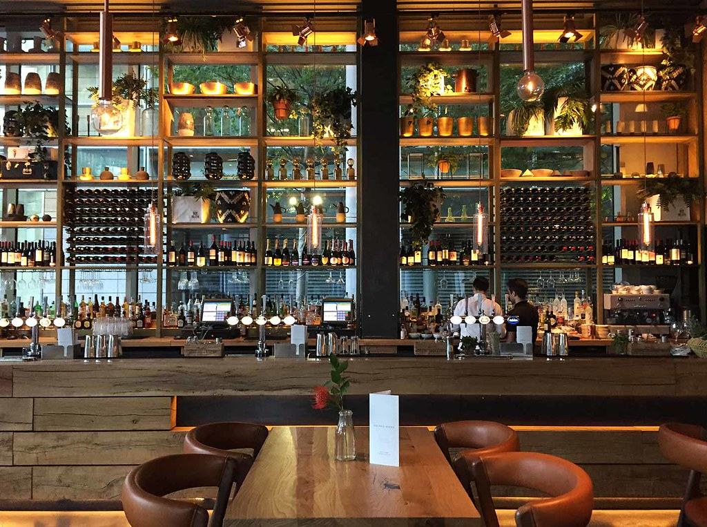 the-refinery-regents-place-bar-and-restaurant