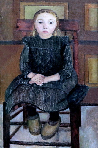 img 7626 paula modersohn becker 1876 1907 bremen enfant flickr. Black Bedroom Furniture Sets. Home Design Ideas