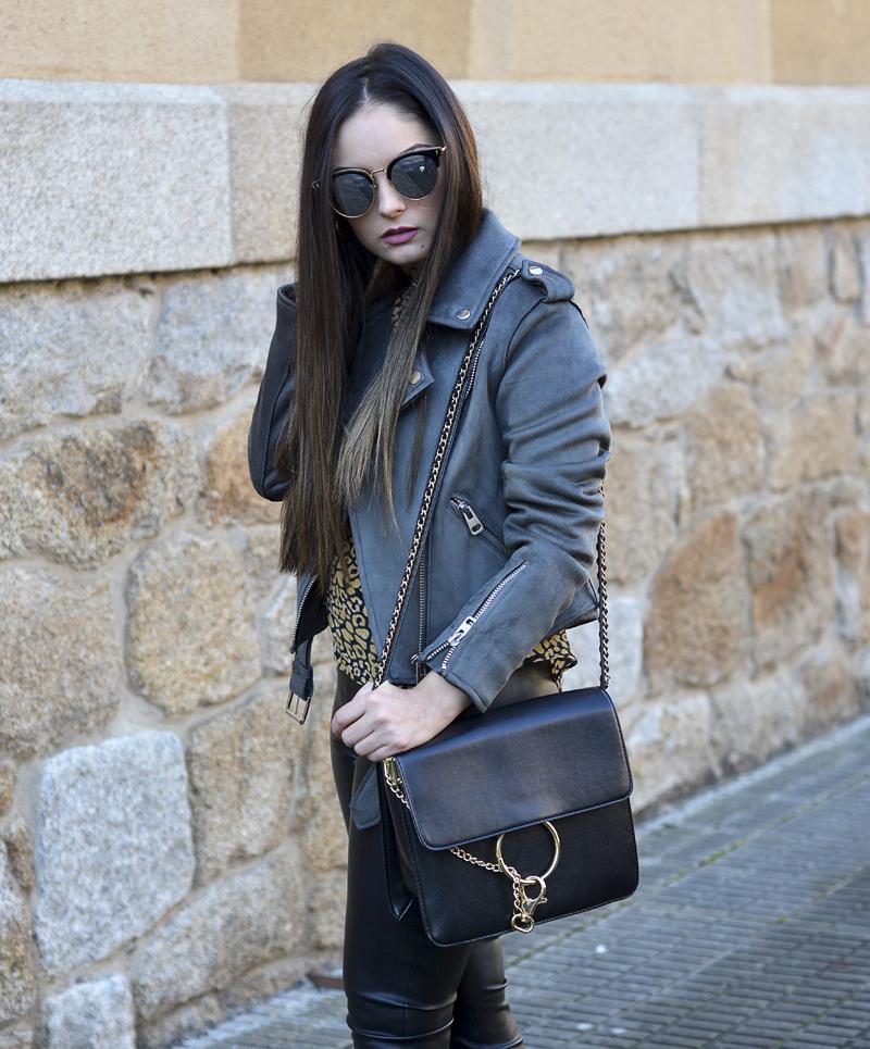 zara_ootd_outfit_leo_street style_lookbook_justfab_07