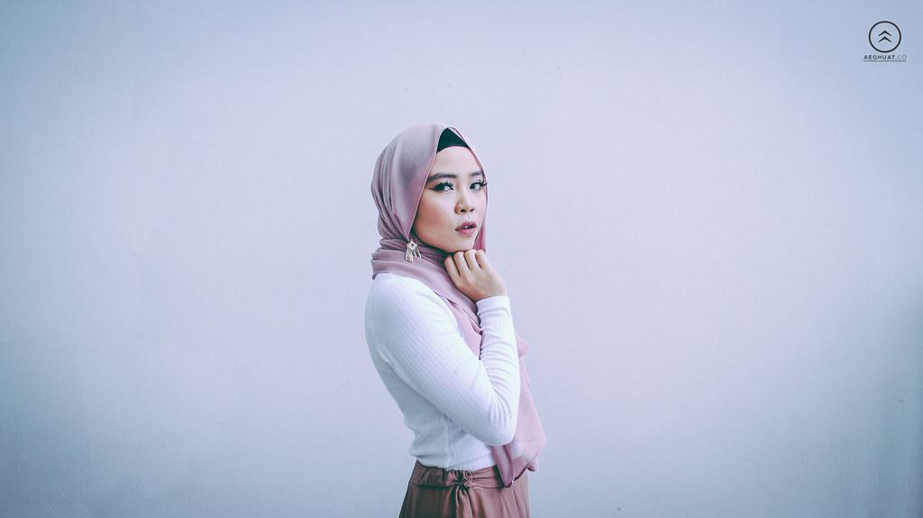 Sarah X Soniya