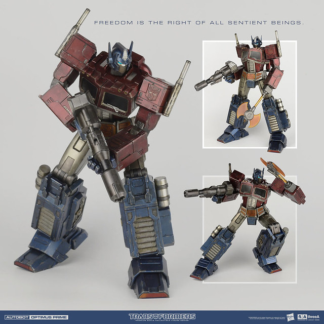 3A_Transformers_G1_OptimusPrime_Square_2160x2160_003b