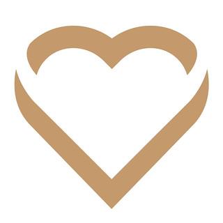 Love Ava Heart