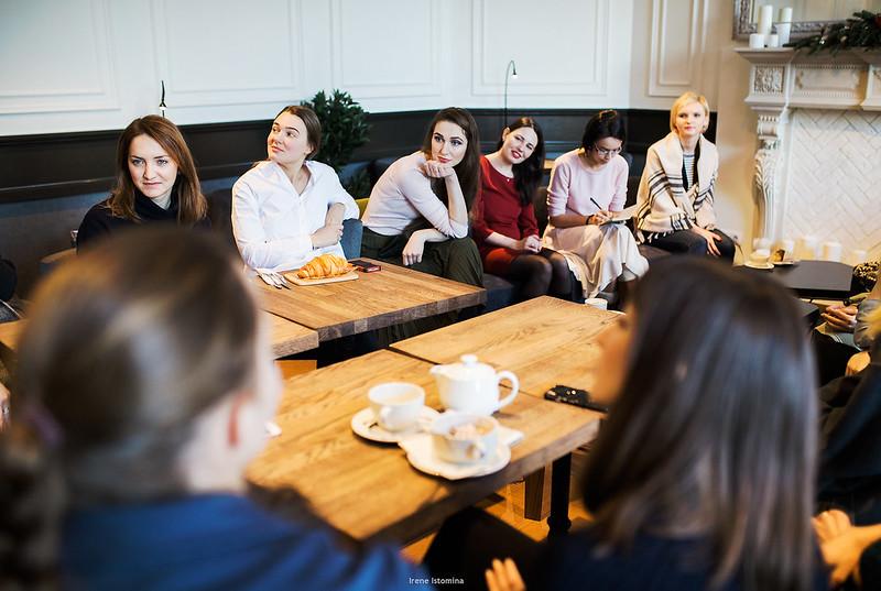 жж-завтрак в o-petit.ru
