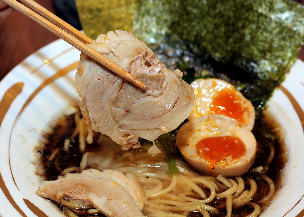 machida-shoten-chashu