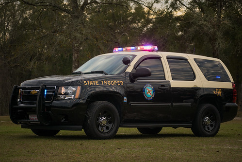 2014 Chevy    Tahoe       Police       Package      2014 Chevy    Tahoe    Florida