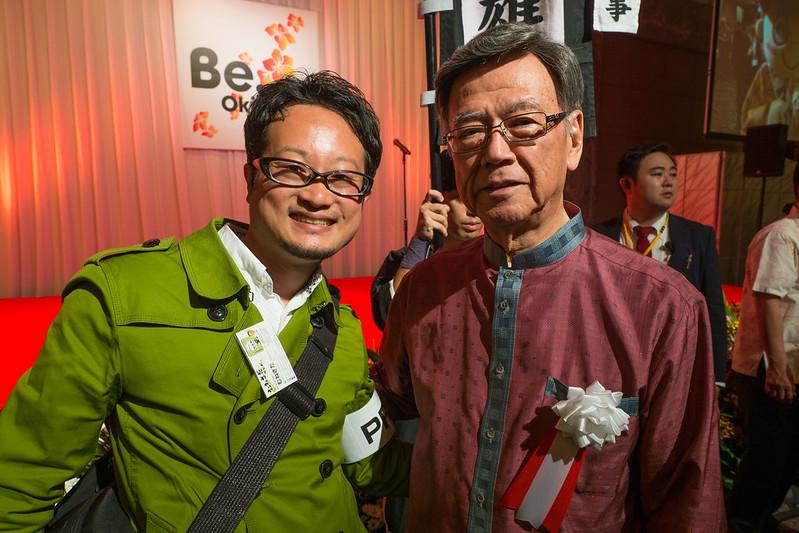 Okinawa_Night2017_Tokyo-32