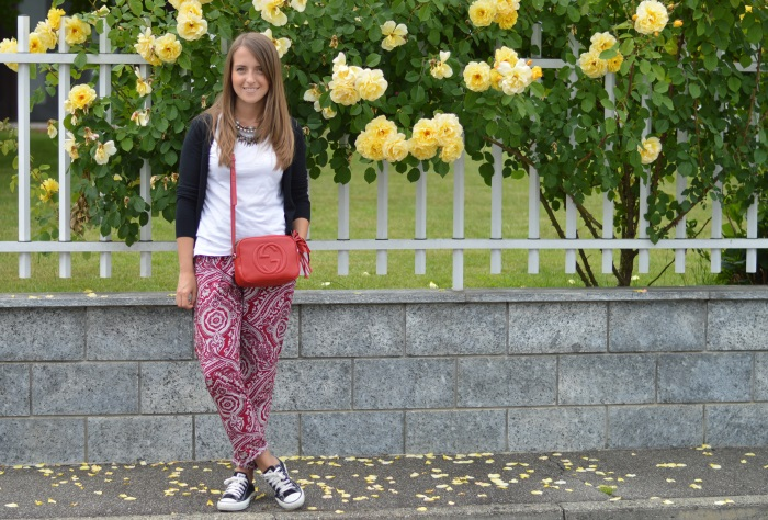 comfy, wildflowergirl, casual, fashion blogger, gucci, rose (10)