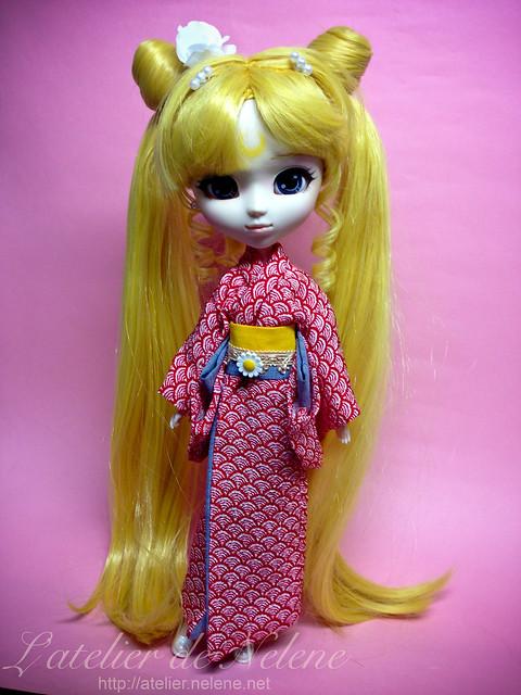 [L'Atelier de Nelene] Encore des kimonos 21/07 p13 - Page 12 17936249173_32e4e29312_z