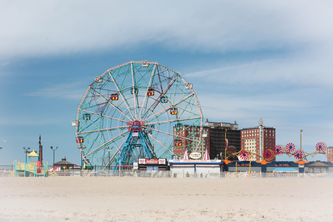 coney-island-new-york-06