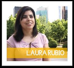 Laura Rubio