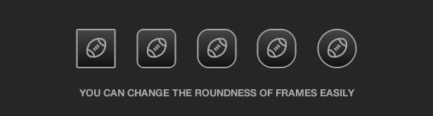 icons_roundness