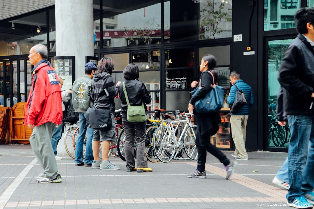 無標題  《假如讓我泊下去2 九龍中西篇》﹣香港市區單車位的幻想影集 18505867129 a53b16e84e o