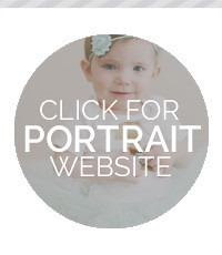 Blog_Navigation_Button_Portrait
