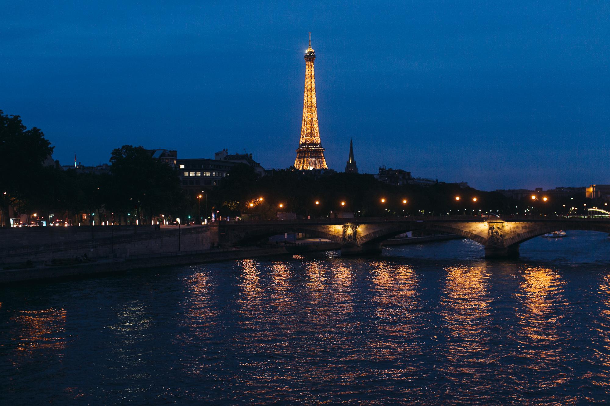 Cartier's Paris Nouvelle Vague Collection