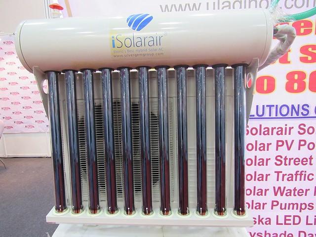 Solar-South-Chennai-Expo-Hybrid-Solar-AC-r