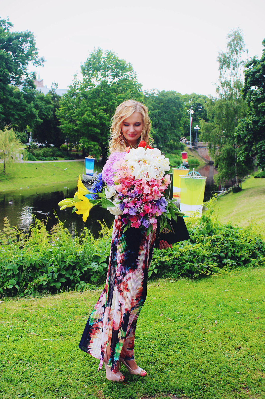 latvian-fashion-blogger-graduation