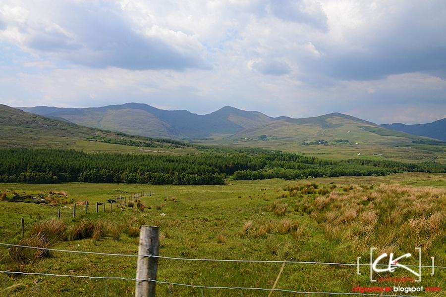 Ireland_127