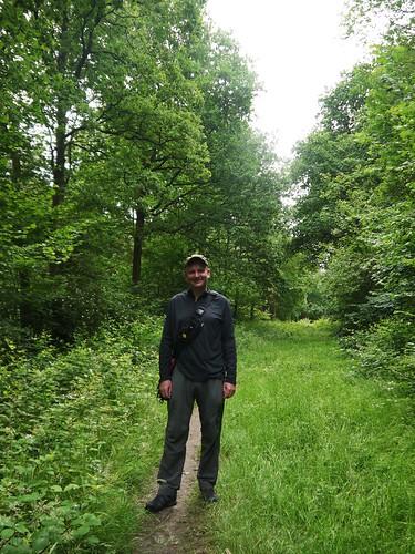 Black Hill Wood