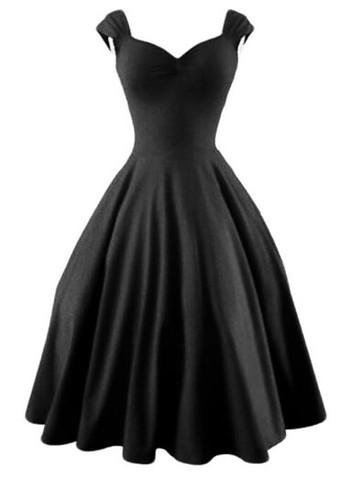 evening dress02