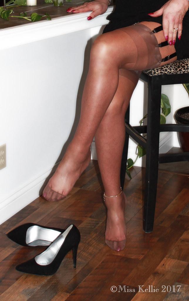 Free nude wife pantyhose vids-3876