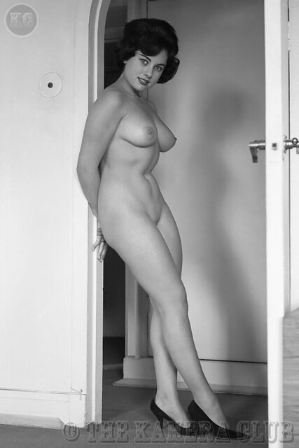 June palmer nude apologise, but