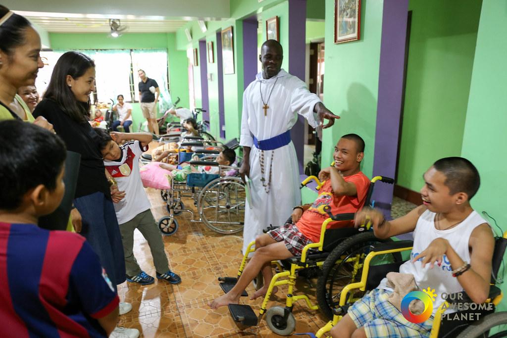Missionaries of the Poor Manila-23.jpg