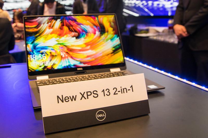 Dell XPS Gaming 新製品発表会201701-8.jpg