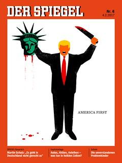 Der Spiegel Nr. 6 4.2.2017