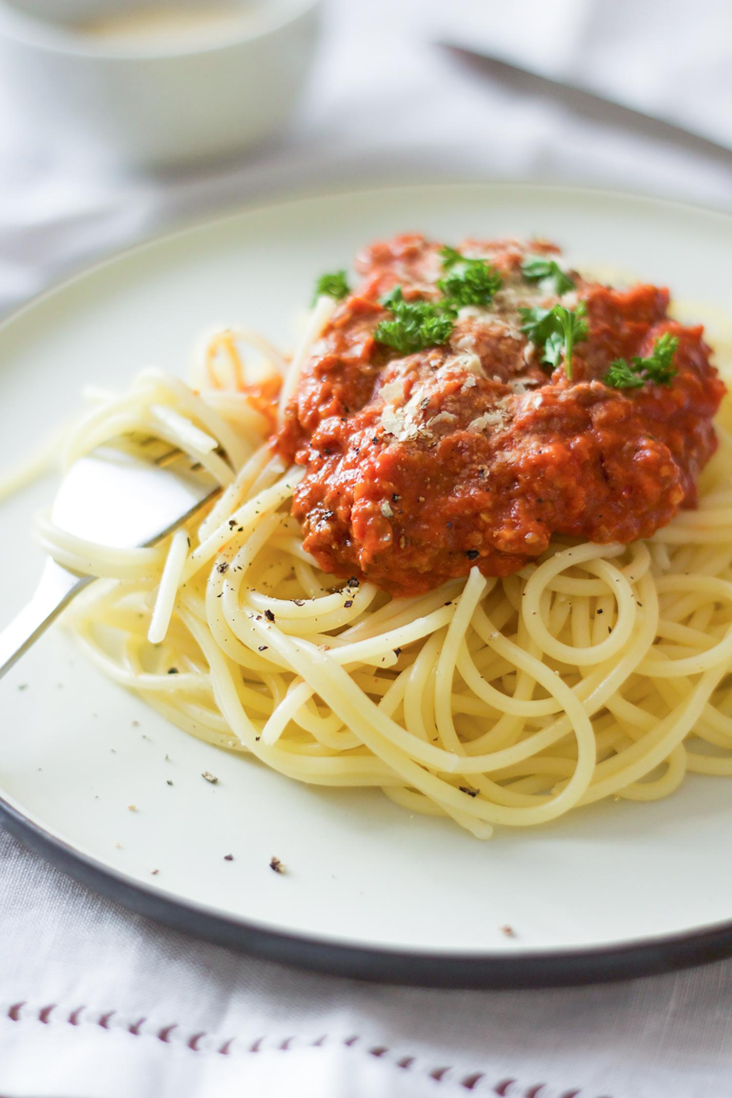 NOA-Spaghetti-TexMex-Bolognese