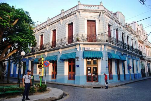101 Camagüey (12)