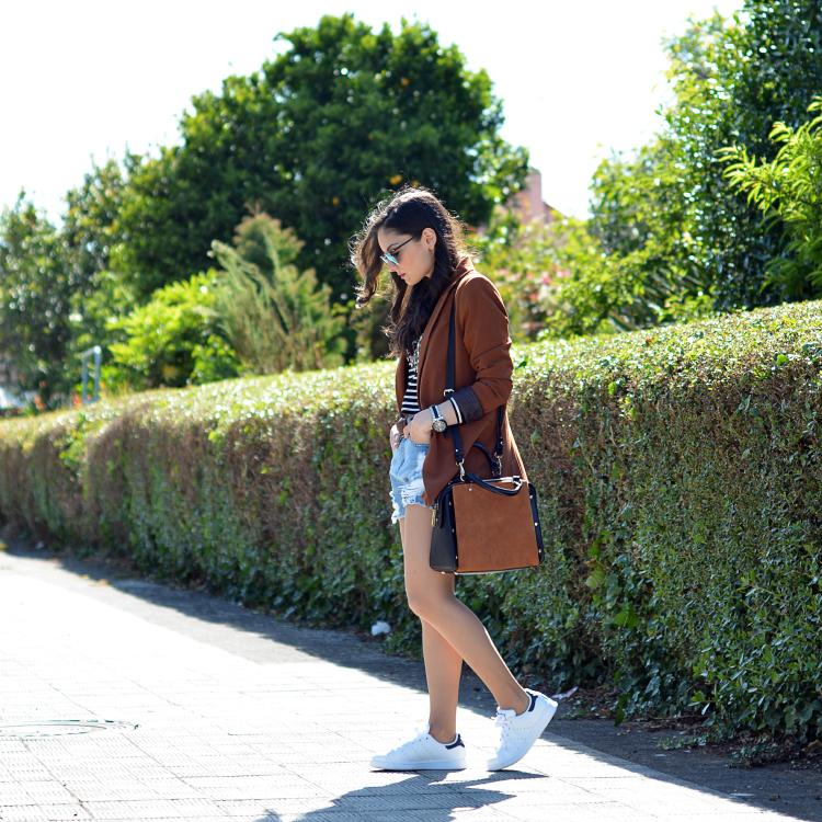 zara_pull_como_combinar_choies_shorts_stan_smith_adidas_04