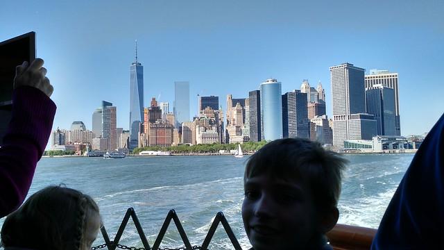 May 23 2015 NYC Trip (61)