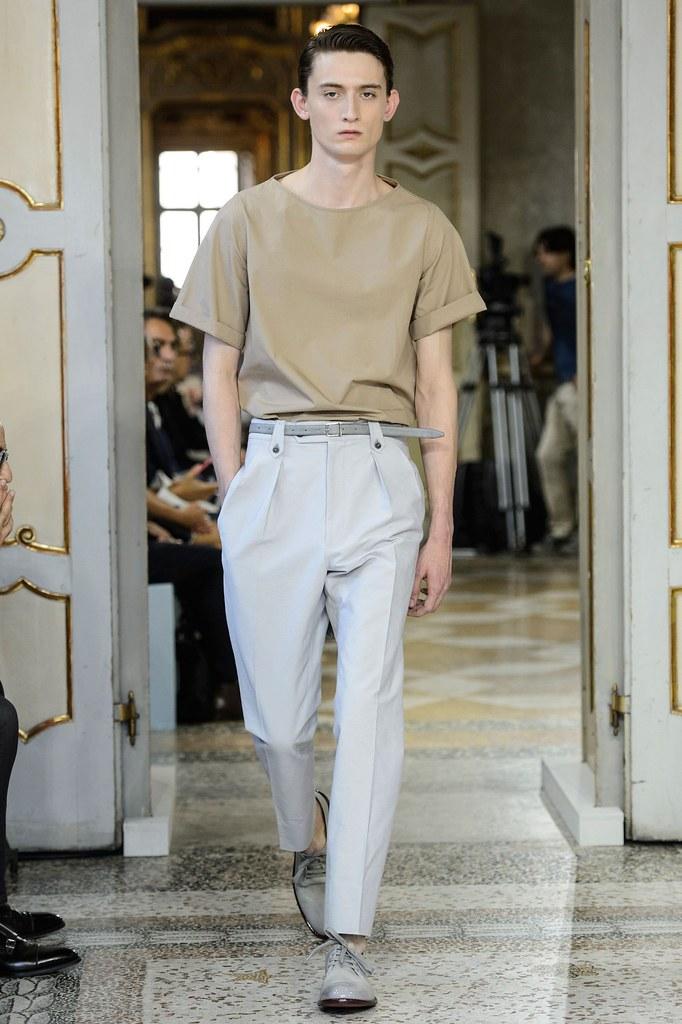 SS16 Milan Corneliani019_Rory Cooper(fashionising.com)