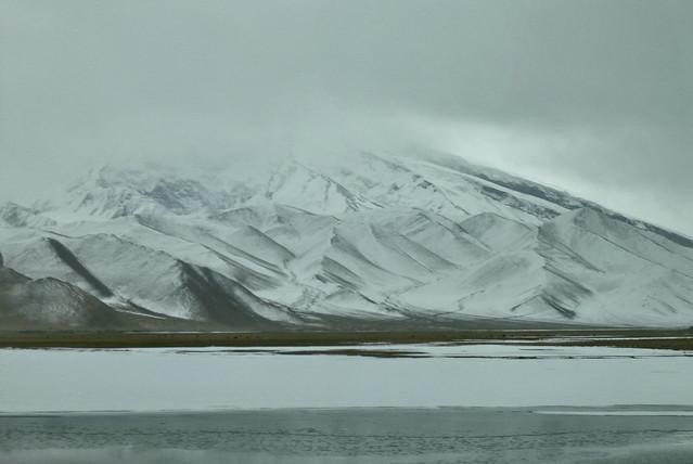 761 Karakoram Highway