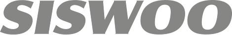 siswoo-logo-png