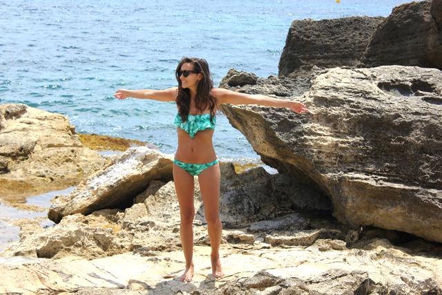 bikini palms calzedonia coohuco 2